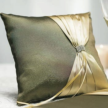 Wedding Ring Pillow Promotions, Discounts & Sale - Ola Designs